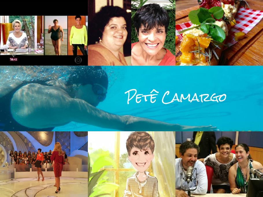 Petê Camargo