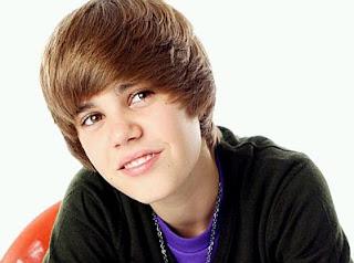 Justin Bieber, Imagenes y Fotos, parte 2
