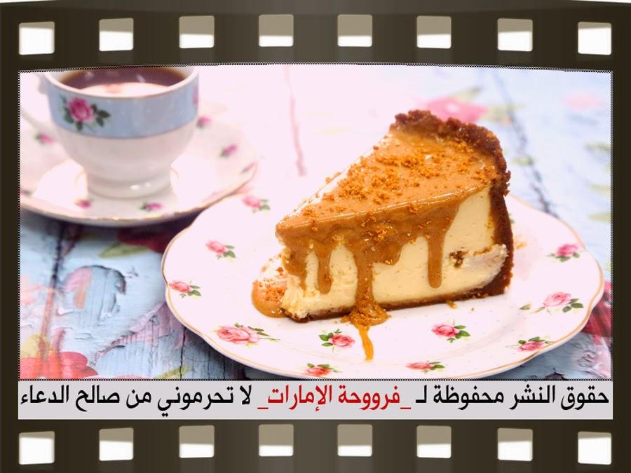 http://2.bp.blogspot.com/-7sDftkk1ZuA/VUn5Zrfhm4I/AAAAAAAAMLY/zSc52o6W6mg/s1600/41.jpg
