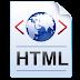 PHP , melewatkan nilai sql di link