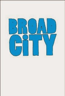 Broad City - Season 1