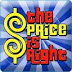 The Price Is Right  30 Jul 2011by ABS-CBN
