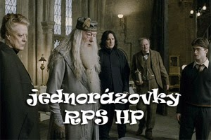 http://meropesvet.blogspot.sk/p/jednorazovky-hp-rps.html