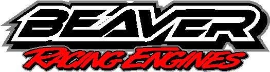 Beaver Racing Engines :            (229) 924-5648