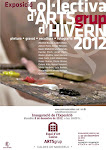 Exposició Col.lectiva a Caldes de Montbui