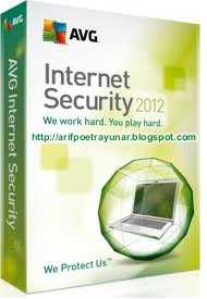 AVG Internet Security 2012 12.0.1831 Build 4535 final (x86/x64)