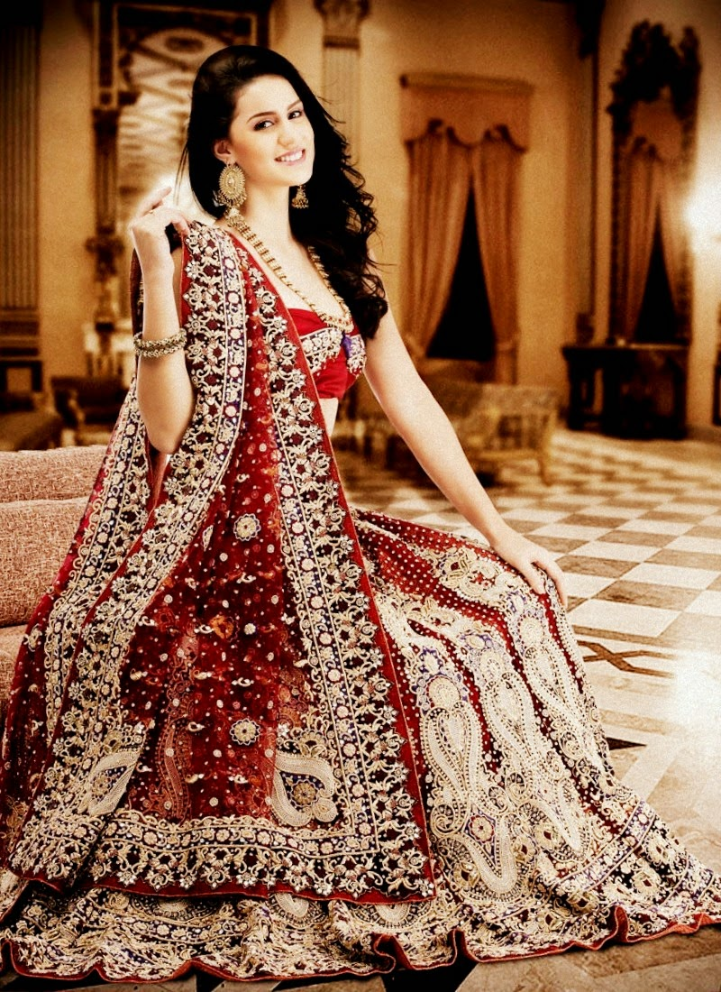 reception dress for indian groom wedding reception dress Reception Dress For Indian Groom 88