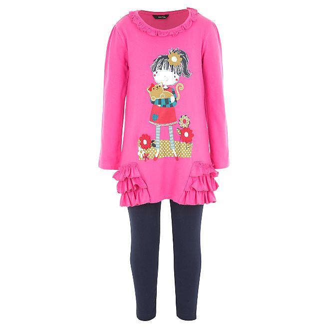 Детская Одежда Интернет Магазин Дешево