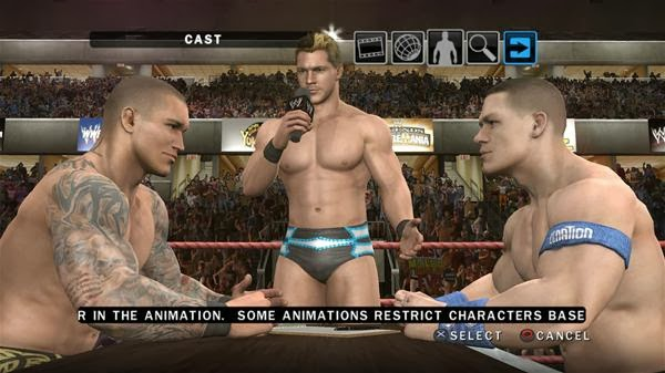 WWE Raw - Download