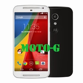 Great Deal: Moto G (Black, with 8 GB) for Rs.8999 & Moto G (Black, with 16 GB) for Rs.9999 Only @ Flipkart