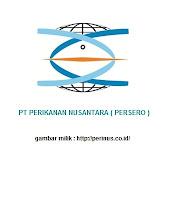 Lowongan Kerja BUMN PT Krakatau Engineering
