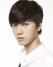 Biodata Yoo Min Kyu pemeran tokoh No Chul
