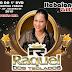 Raquel Dos Teclados - Ao Vivo Áudio Do DVD 2015 - Lançamento