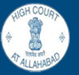 Allahabad high Court Personal Assistant Online Application