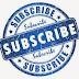Cara memasang Subscription Box di Blogger