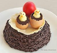http://migrandiversion.blogspot.com.es/2012/03/mona-de-pascua-nido-de-chocolate-con.html