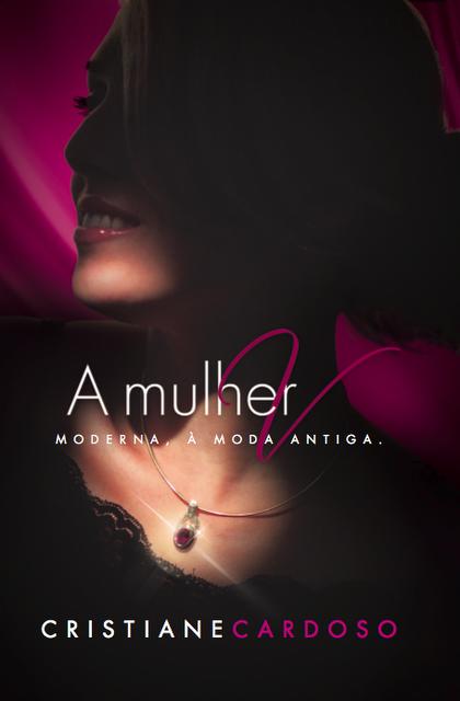 A MULHER V