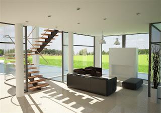Disenos casas interiores for Diseno de interiores 3d 7 0