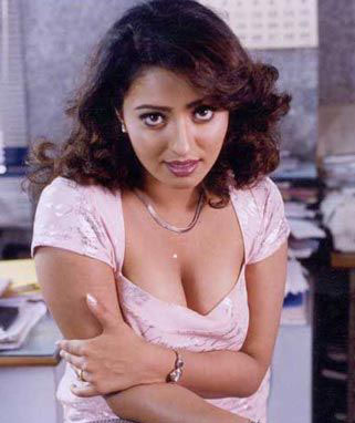 mumtaj sexy actress hot girls