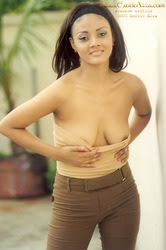 Citra Yunita Sari