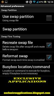 swapper 2 screenshot