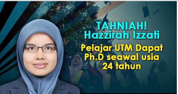 hazzirah