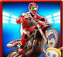 Motocross meltdown android game free download free download android