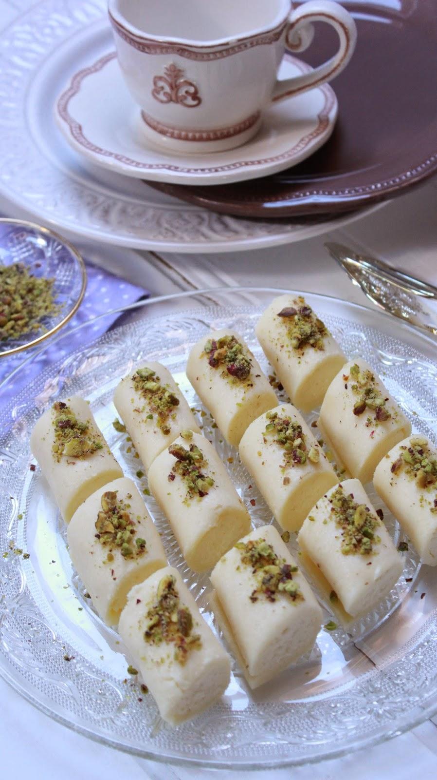 rollitos-mozzarella-almíbar