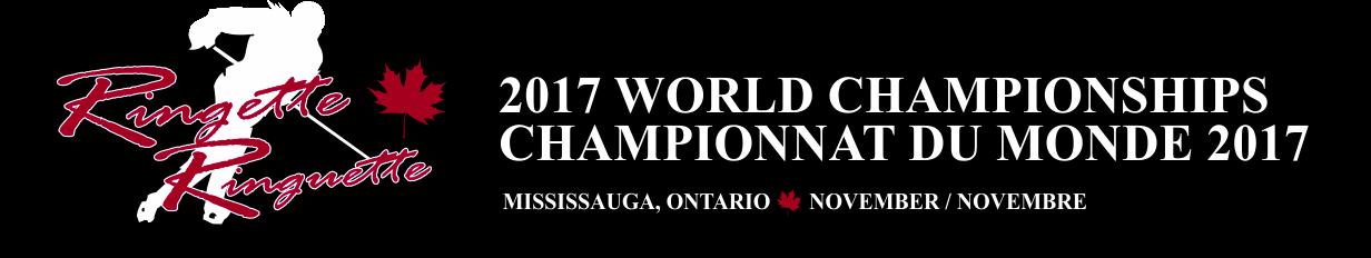 2017 World Ringette Championships