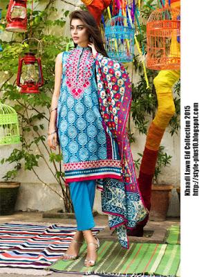 b15220b-khaadi-lawn-eid-collection-2015-three-piece