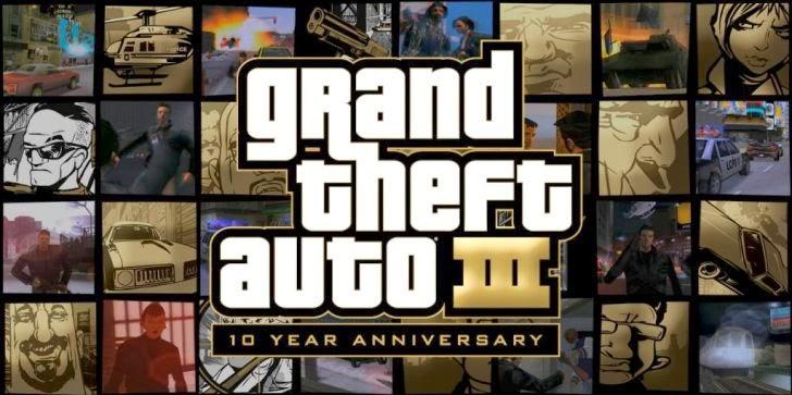 Grand-Theft-Auto-III-apk