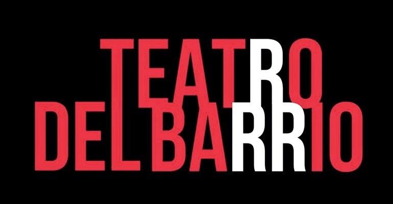 Pia Tedesco Teatro del Barrio Cabaret Madrid