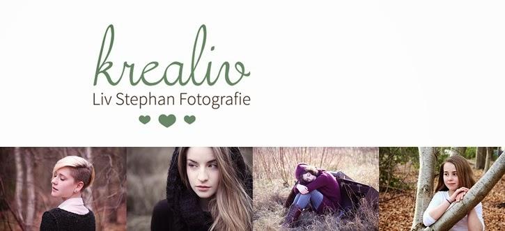 http://www.krealiv-fotografie.blogspot.de/