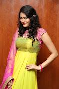 Swetha jadhav latest glam pics-thumbnail-9