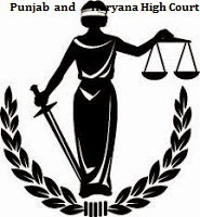 Stenographer & Clerk Vacancies in PHHC (Punjab & Haryana High Court)