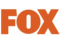 FOX CHANNEL EN VIVO
