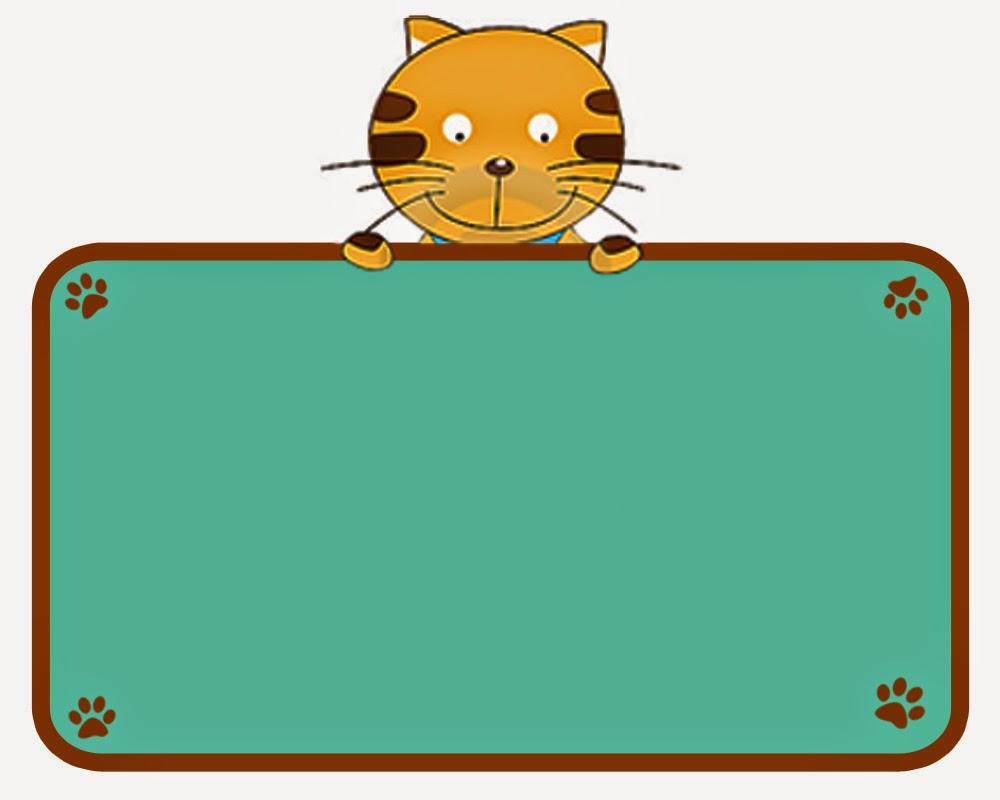 hewan lucu 2016 animasi bergerak untuk powerpoint