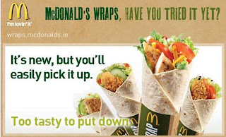 mcdonalds printable coupons
