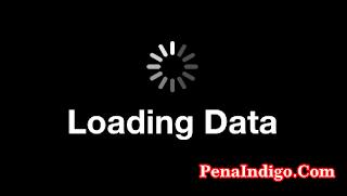mempercepat loading blog adsense