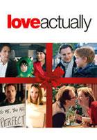 Love Actually (2012)