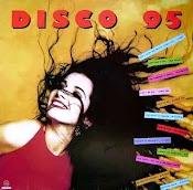 Disco 95