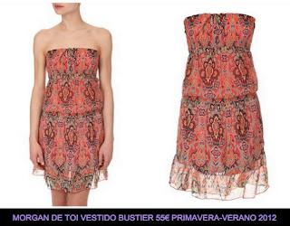 Morgan-Vestidos-Strapless-PV2012