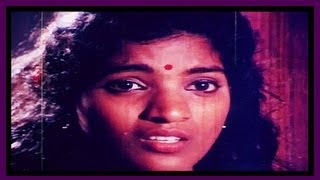 Kamini (1998) - Tamil Movie