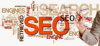 Minneapolis SEO | Minneapolis SEO Company | SEO Services | SEM | Local Search Professionals |  Internet Marketing