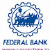 Federal Bank Recruiting September 2013