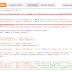 Cara Memasang Meta Keyword Otomatis dan Manual di Blog