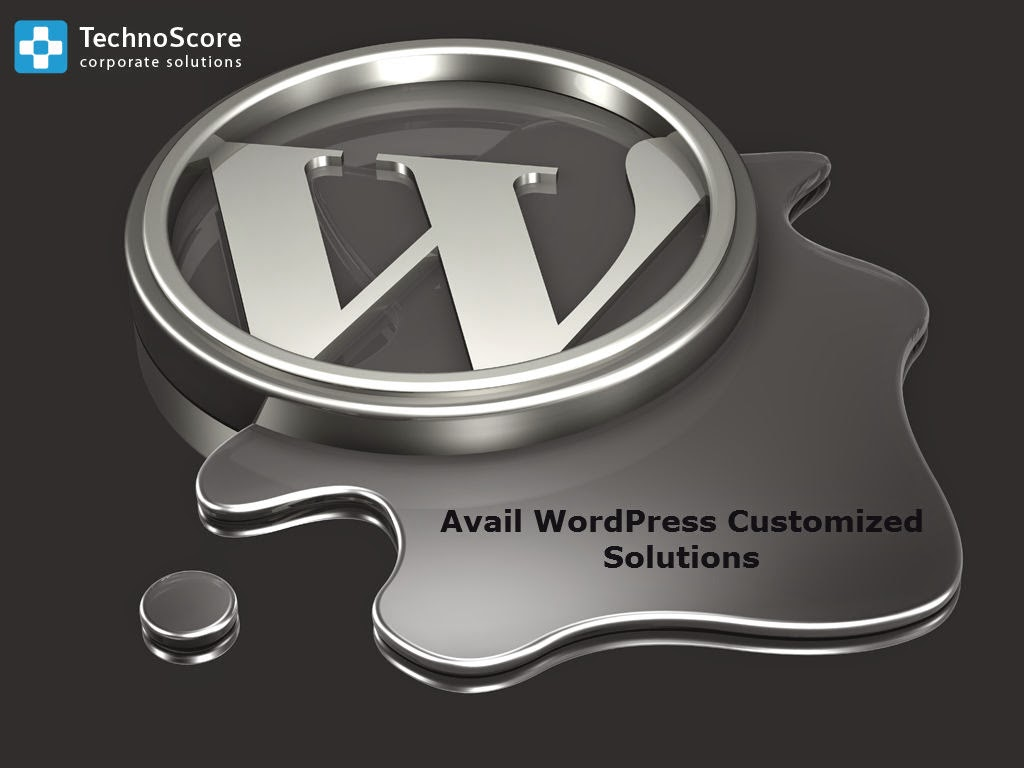 hire wordpress developers, wordpress cms development