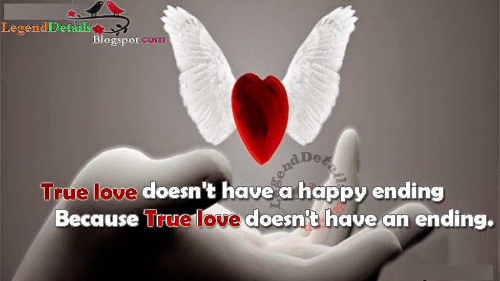 telugu love definitions great love quotes in telugu
