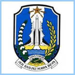 Soal CPNS Jawa Timur 2013