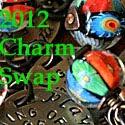 2012 Charm Swap